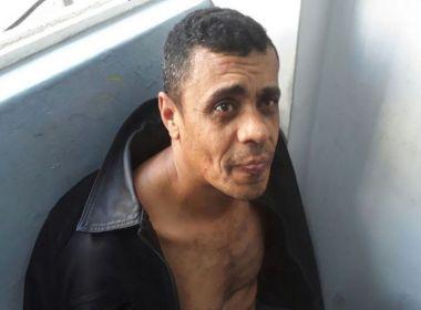 PF ainda investiga envolvimento de outras pessoas no ataque a Bolsonaro
