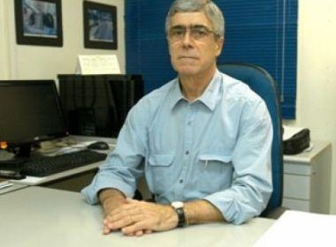 Ex-chefe da Sucop ganha cargo na prefeitura de Salvador