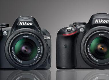 Marca japonesa de câmeras fotográficas Nikon encerra atividades no Brasil