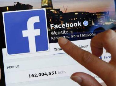 Candidatos investem R$ 17 milhões em impulsionamento nas redes sociais, aponta TSE