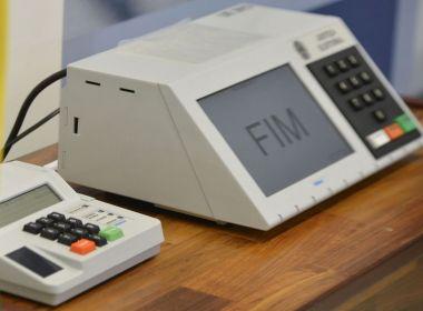 Mais de 500 mil brasileiros estão aptos a votar na eleição deste ano