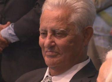 Ex-governador do Distrito Federal, Joaquim Roriz morre aos 82 anos
