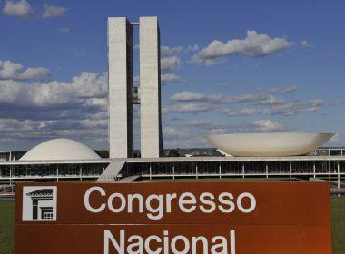 Eleições de 2018 vão nos decepcionar, mas não por causa do novo ocupante do Planalto