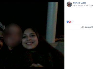 Após ser solto depois de estuprar cunhada, homem mata filha de 13 anos a facadas
