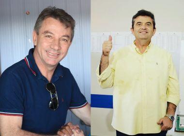 Governo de RR: Antonio Denarium disputará o segundo turno com ex-governador Anchieta