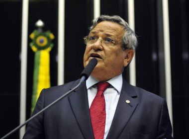 PTB da Bahia declara apoio a Jair Bolsonaro no segundo turno