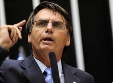 Bolsonaro apoiou grupo de extermínio que cobrava até R$ 100 para matar jovens na Bahia
