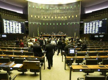 PSL negocia filiação de novos deputados e pode ter maior bancada da Câmara