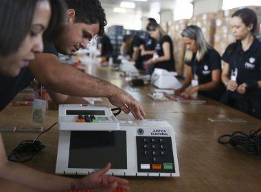 TRE-BA regulamenta realização de audiências de custódia no período eleitoral