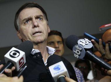 MPT registra 28 empresas acusadas de coação eleitoral a favor de Bolsonaro