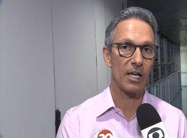 Minas Gerais: Zema põe fim a histórico PSDB-PT e é eleito governador pelo Novo