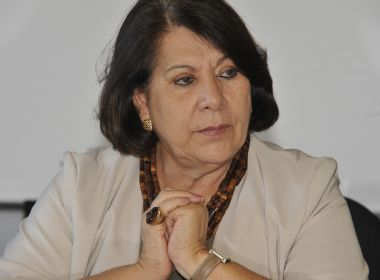 Governo Bolsonaro deve ter Eliana Calmon no Ministério da Justiça e Moro no STF