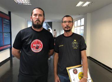 Agentes penitenciários ameaçam greve caso Rui não sancione reajuste salarial da categoria
