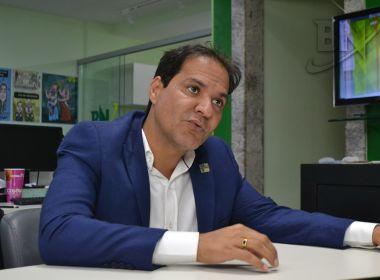 Eures se defende de denúncias do MPF e diz que provará inocência: 'mágoa de opositor'