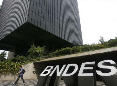 Bolsonaro promete abertura de 'caixa preta' do BNDES no início da gestão