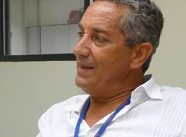 Lauro de Freitas pode ter empresário do ramo de supermercados como prefeito