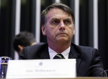Ruídos na comunicação fazem aliados recomendarem que Bolsonaro busque porta-voz