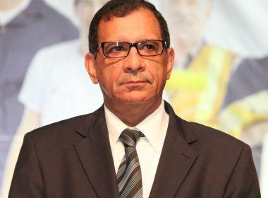 Ex-prefeito de Ilhéus e secretário-geral do PP vira réu na Justiça Federal, diz coluna