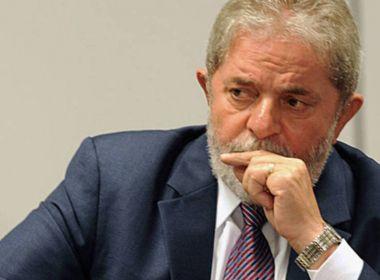 Preso há seis meses, Lula recebe 572 visitas na sede da Polícia Federal