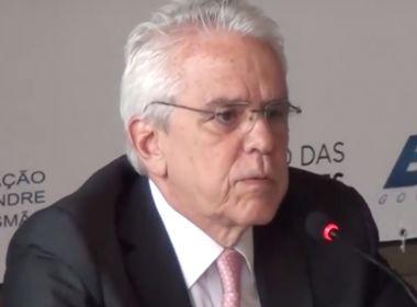 Roberto Castello Branco será novo presidente da Petrobras