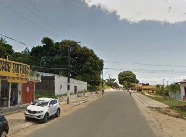 Itaparica: Homem preso por agredir ex-mulher é solto e comete feminicídio