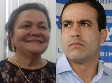 Na Bahia, vice-prefeito de Juazeiro lidera ranking de maior salário; Bruno Reis é segundo