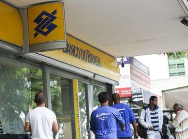 Novo presidente do Banco do Brasil fala em privatização do que for possível