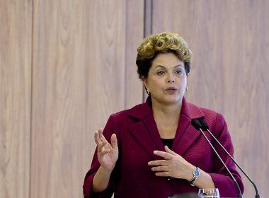 DILMA NA MIRA DA NOVA DELAÇÃO DO COMPANHEIRO PALOCCI