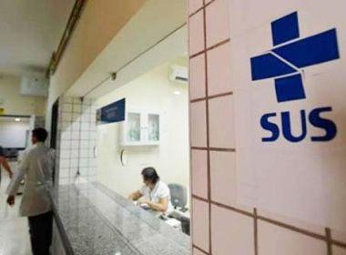 Justiça determina prisão de médicos que cobravam até R$ 8 mil para furar fila do SUS