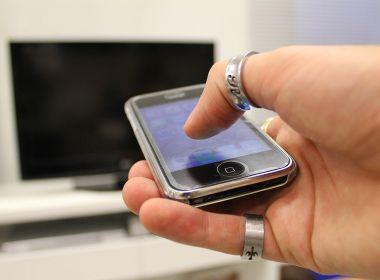 Anatel registra queda de 7,5% nas reclamações de serviços de telecomunicação em outubro