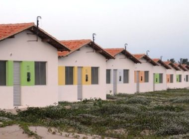 Minha Casa, Minha Vida ainda tem futuro incerto no governo Bolsonaro
