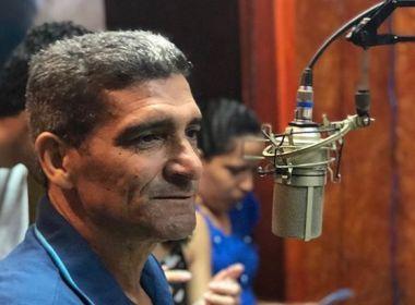 'Perdemos o que já não tínhamos', diz aliado de Rui sobre privatização da Bahia Pesca
