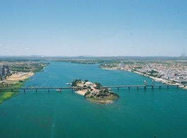 Orçamento 2019 inclui R$ 20 milhões para Canal do Sertão Baiano