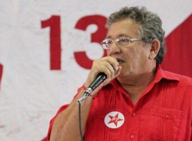 TSE determina diplomação de Fernandes após Caetano ter candidatura indeferida