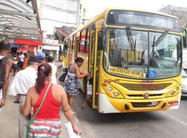 Prefeitura de Ilhéus nega aumento de tarifa diferenciada para zona rural