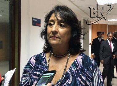 Ana Rita deve assumir superintendência ligada à causa animal e estuda saída do PMB