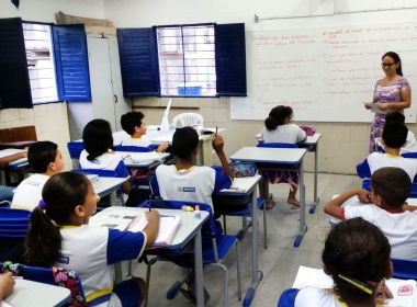 Presidente sanciona lei que permite aluno faltar aula e provas por motivo religioso