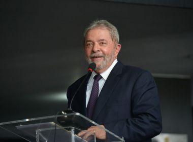 Defesa de Lula apresenta alegações finais e pede absolvição no caso do sítio de Atibaia
