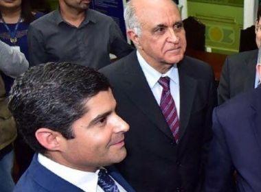 Secretários de ACM Neto ganhamquase R$ 1 milhão de extras em 2018