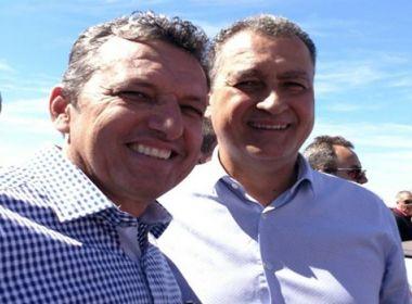Charles Fernandes diz que não autorizou ação contra Caetano e demitiu advogado envolvido