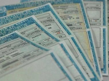 Bolsonaro sanciona lei que determina cassar CNH de condenados por contrabando