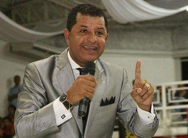 Deputado critica sátira da Globo à igreja evangélica: 'Desrespeito à moral e ética'