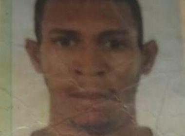 Polícia procura homem acusado de estuprar enteada em Vila Canária