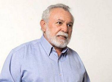 Assessora de deputado do PSOL depositou R$ 60 mil do salário na conta do chefe de gabinete