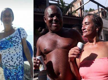 Mulher morre após ser ferida quando buscava marido na casa da amante no Subúrbio