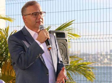 Secretário põe em dúvida capacidade da prefeitura de Salvador de gerir hospitais