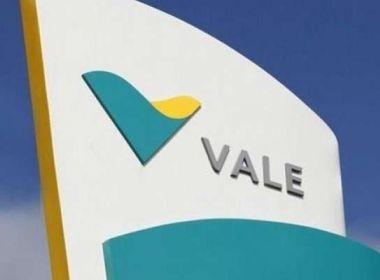 Engenheiros que prestaram serviço à Vale são presos após tragédia em Brumadinho