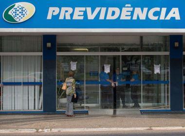 Rombo da Previdência cresce 3,2%; soma total foi de R$ 195,2 bilhões em 2018