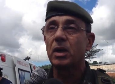 Bolsonaro escolhe mais 1 militar para cargo federal; general vai presidir Incra