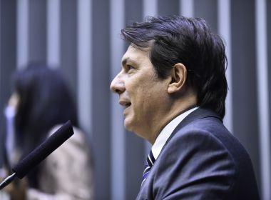 Arthur Maia 'briga' para ser relator da reforma da Previdência no governo Bolsonaro